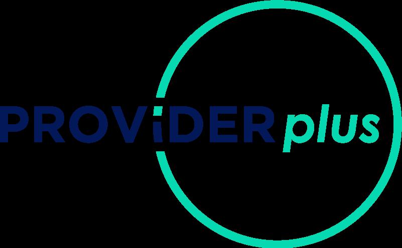 http://providerplus